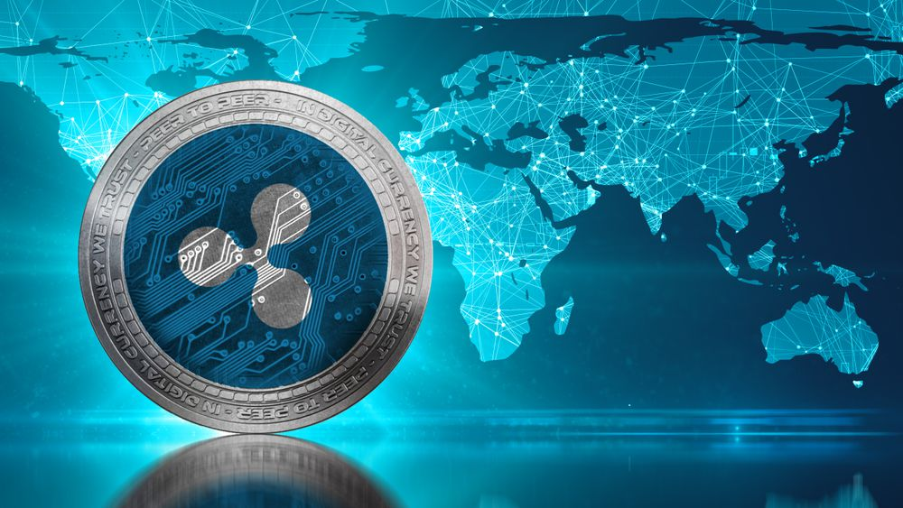 Ripple World