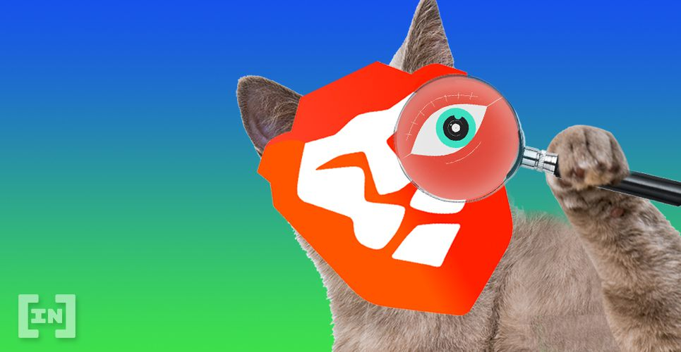 Brave Browser Takes Steps Toward Web 3.0 by Integrating IPFS
