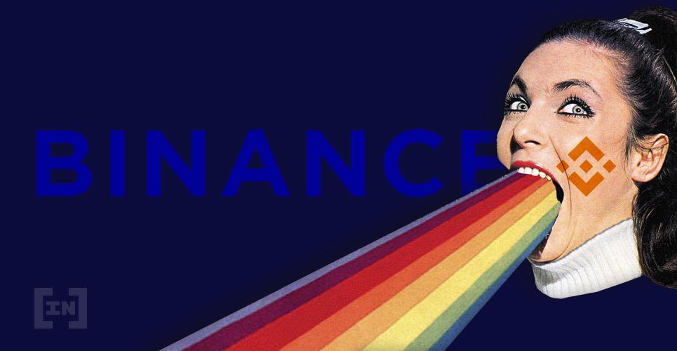 binance us cryptocurrencies