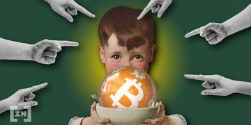 Bitcoin Cash Roger Ver
