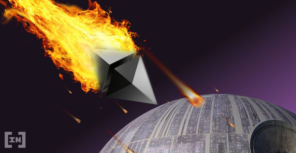 Which ETH Layer-2 Solutions Will Airdrop?