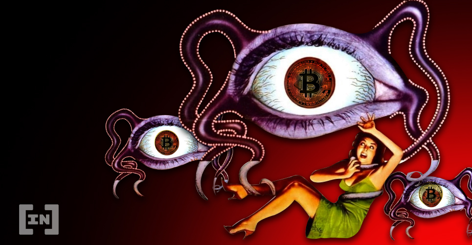 Bitcoin BTC Fear Greed