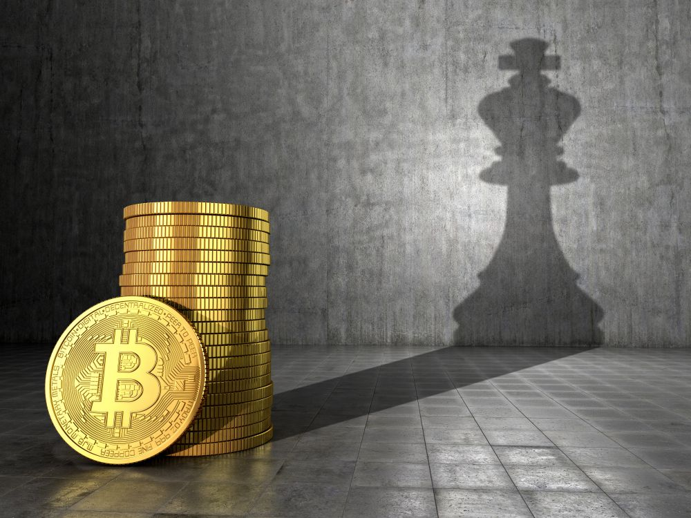 moneta new balance