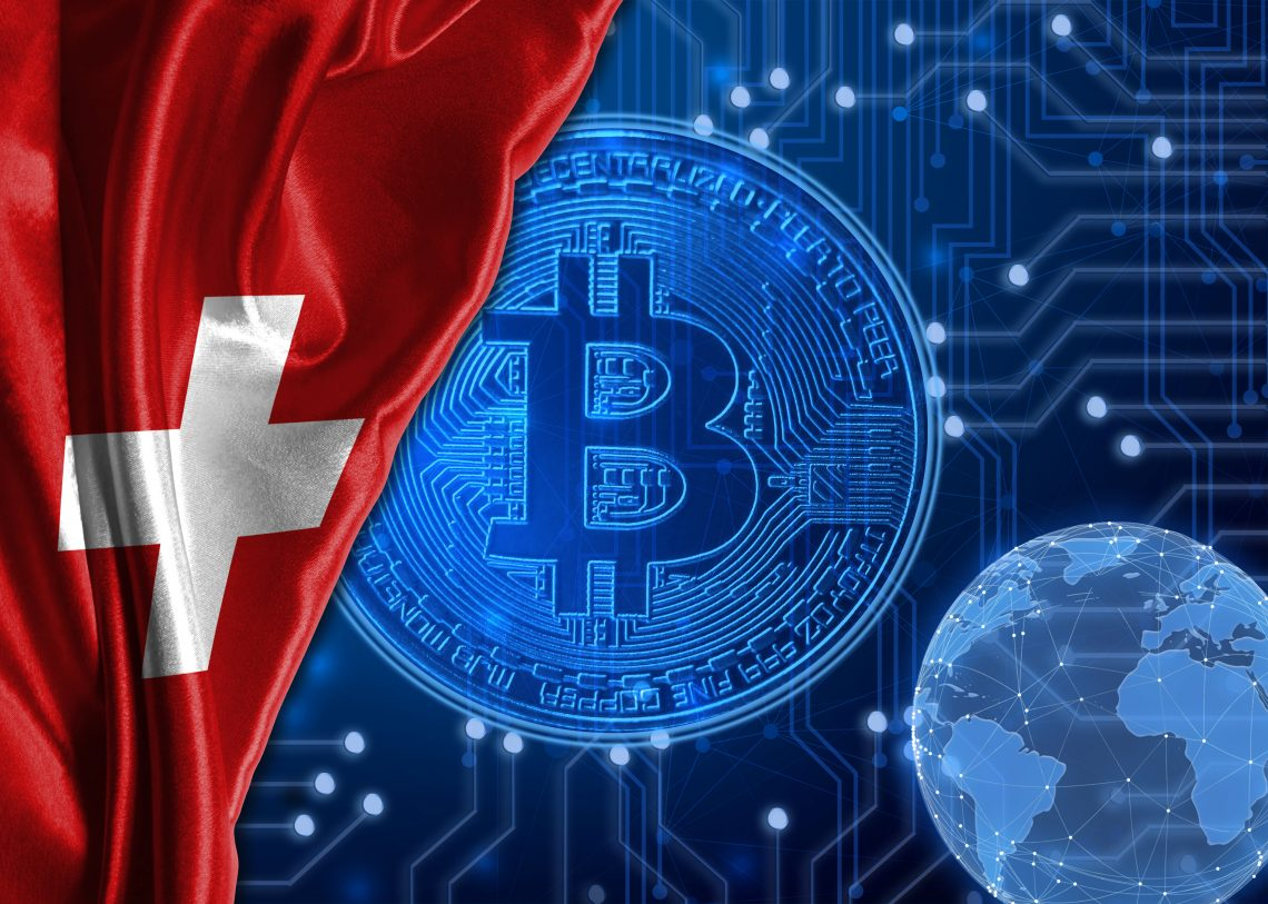 Crypto friendly countries