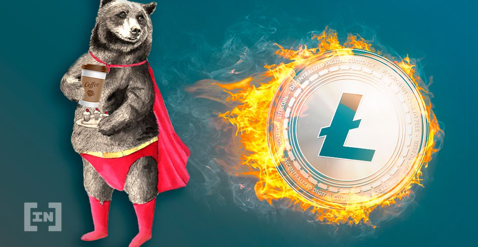 How to Buy Your First Litecoin