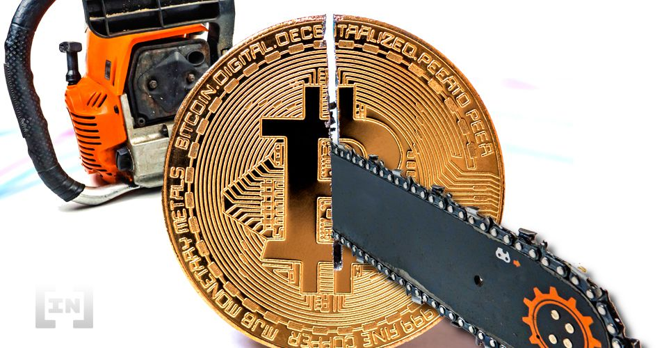 "Bitcoin Mengurangi ""srcset ="" https://s32659.pcdn.co/wp-content/uploads/2019/10/bic_btc_halving.jpg.optimal.jpg 965w, https://s32659.pcdn.co/wp-content/uploads /2019/10/bic_btc_halving-768x398.jpg.optimal.jpg 768w, https://s32659.pcdn.co/wp-content/uploads/2019/10/bic_btc_halving-750x389.jpg 750w ""ukuran ="" (lebar maks: 128px) 100vw, 128px"