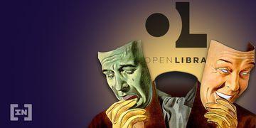 OpenLibra ICO