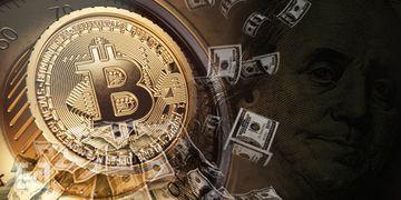 bitcoin margin lending
