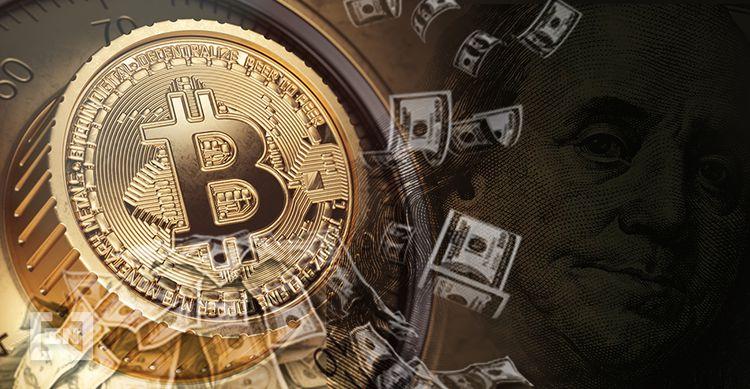 pożyczki kryptowalutowe btc