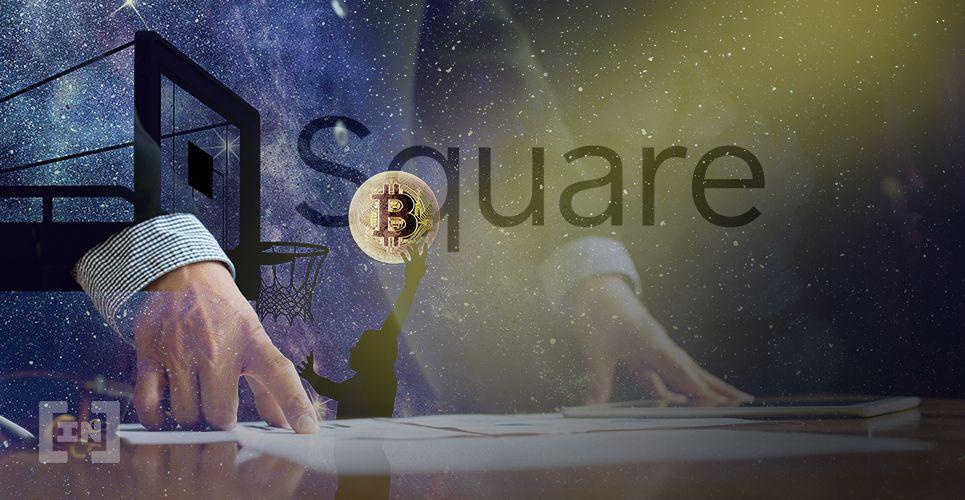 Square NBC