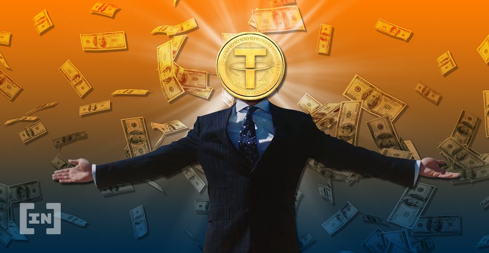 "Tether USDT Bitcoin ""width ="" 965 ""height ="" 500 ""srcset ="" https://s32659.pcdn.co/wp-content/uploads/2019/10/bic_tether_usdt_usd.jpg.optimal.jpg 965w, https: // s32659.pcdn.co/wp-content/uploads/2019/10/bic_tether_usdt_usd-768x398.jpg.optimal.jpg 768w, https://s32659.pcdn.co/wp-content/uploads/2019/10/bic_tether_usdt9us50 .jpg.optimal.jpg 750w ""size ="" (max-width: 965px) 100vw, 965px"