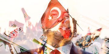 Trump Turkey Economy