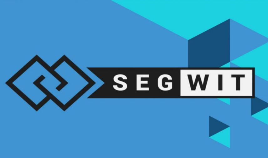 SegWit Bitcoin Roger Ver