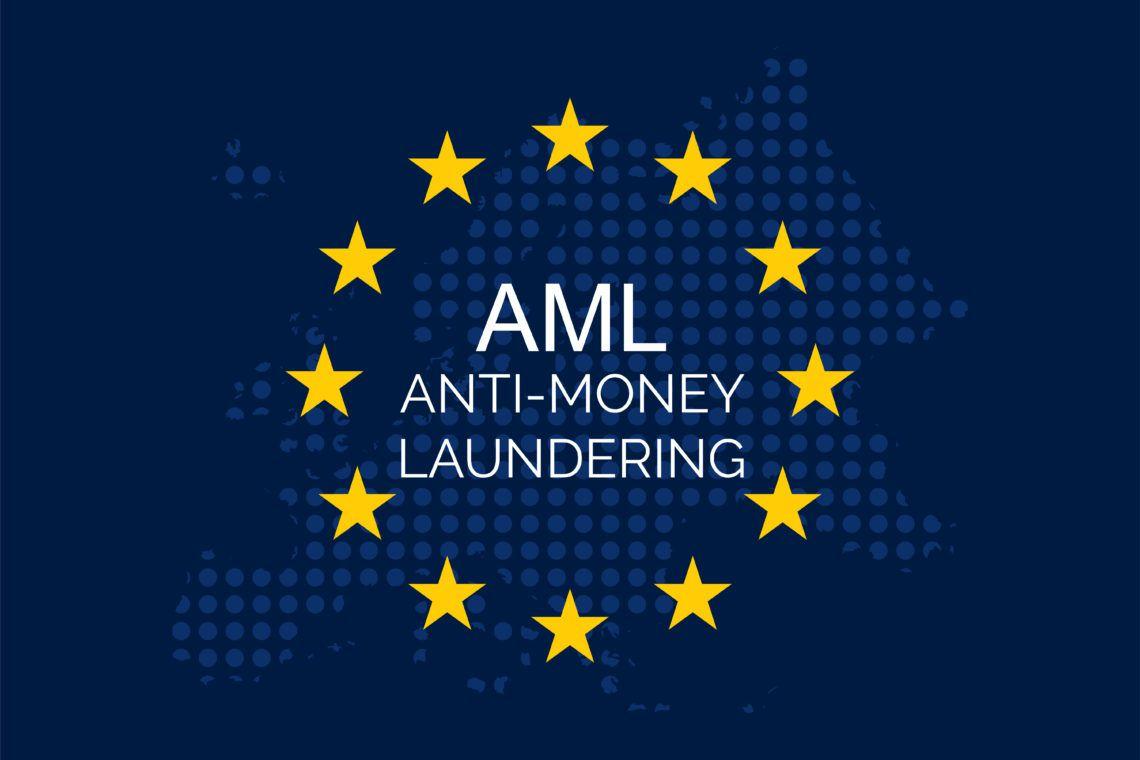 AML European Union EU