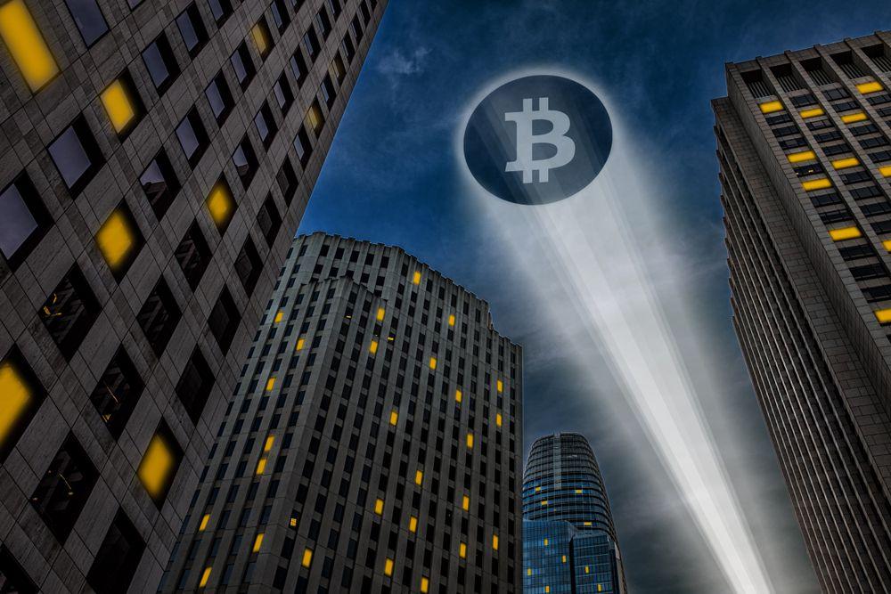 Bitcoin Rescue