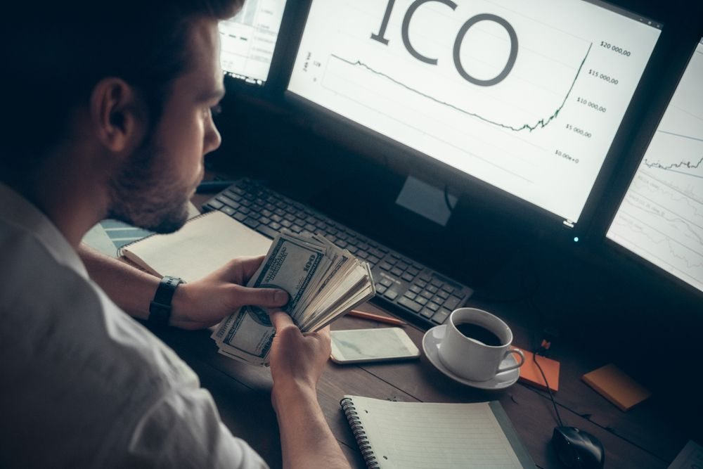 "ICO Investor Pump ""width ="" 1000 ""height ="" 667 ""data-wp-editing ="" 1 ""srcset ="" https://s32659.pcdn.co/wp-content/uploads/2019/10/shutterstock_ico_investor_pump.jpg. optimal.jpg 1000w, https://s32659.pcdn.co/wp-content/uploads/2019/10/shutterstock_ico_investor_pump-768x512.jpg.optimal.jpg 768w, https://s32659.pcdn.co/wp-content/ uploads / 2019/10 / shutterstock_ico_investor_pump-750x500.jpg.optimal.jpg 750w ""ukuran ="" (lebar maks: 1000px) 100vw, 1000px"