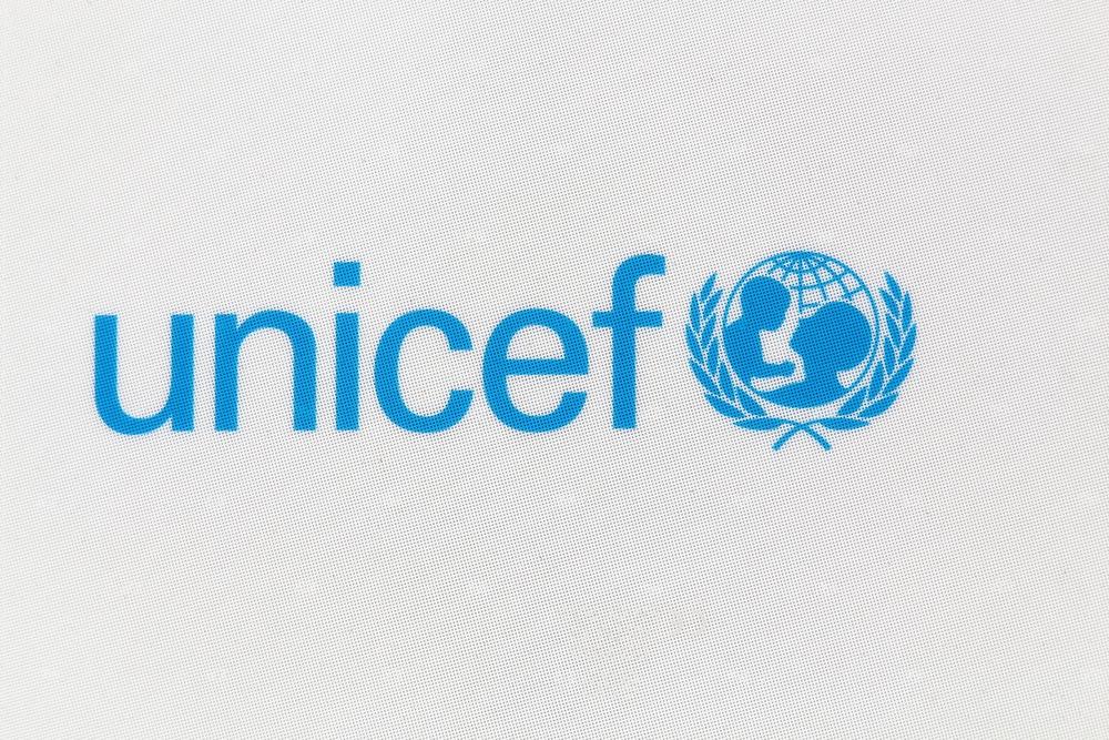 Unicef United Nations