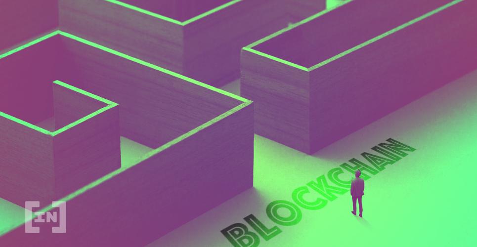 Swiss Switzerland Blockchain