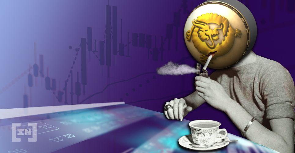 Bitcoin SV BSV Craig Wright