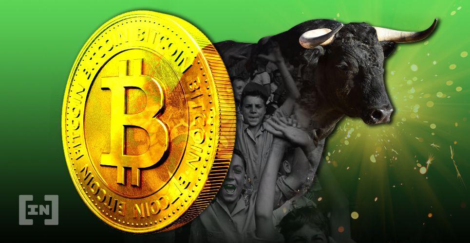 Bitcoin Miner Hoarding Bolsters the Bullish BTC Case