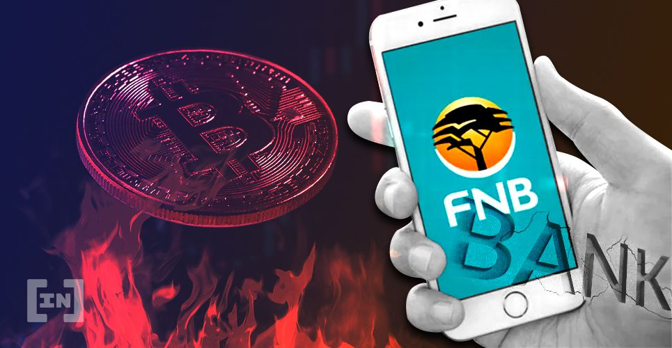 fnb joint account south africa