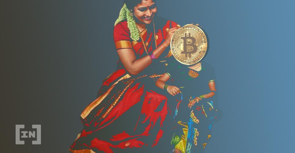 India BTC Bitcoin