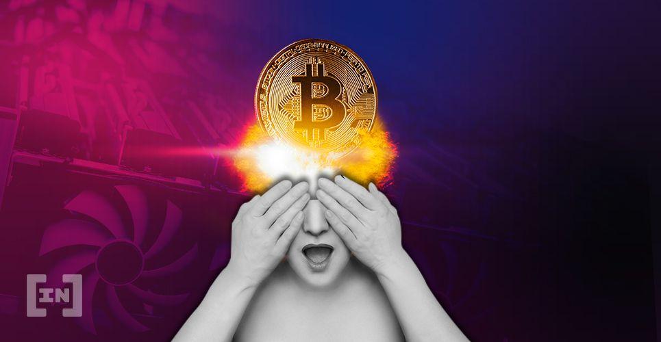 Retraits de Bitcoin