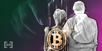 Scam Satoshit BTC Retirement