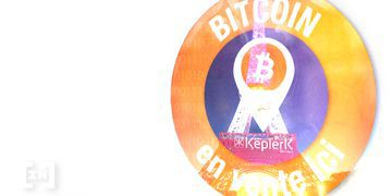 France Shop Bitcoin BTC