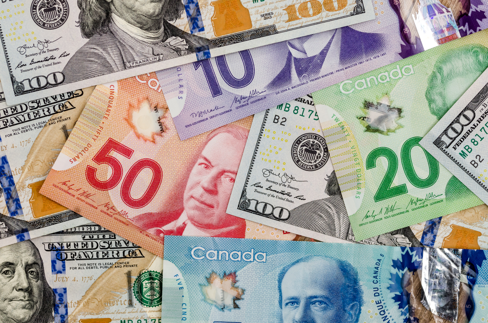 monnaies fiduciaires