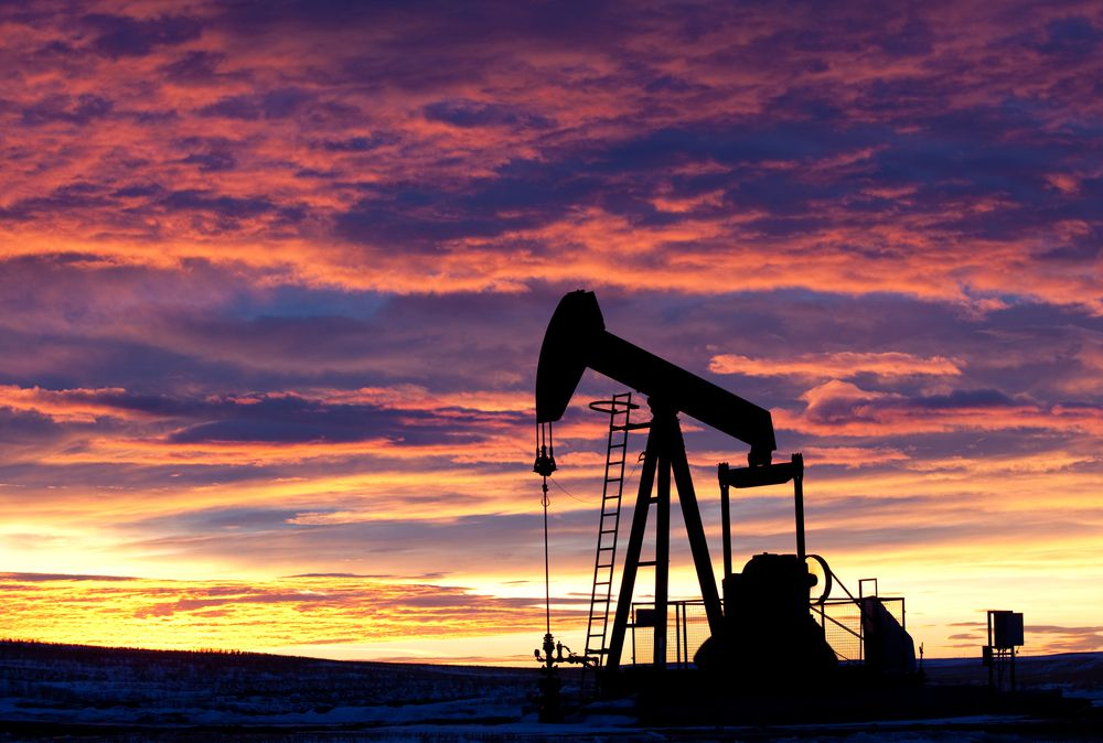 "Bor Minyak ""width ="" 1000 ""height ="" 674 ""srcset ="" https://s32659.pcdn.co/wp-content/uploads/2019/11/shutterstock_oil_drill.jpg.optimal.jpg 1000w, https: // s32659 .pcdn.co / wp-content / uploads / 2019/11 / shutterstock_oil_drill-300x202.jpg.optimal.jpg 300w, https://s32659.pcdn.co/wp-content/uploads/2019/11/shutterstock_oil_drill-768x518. jpg.optimal.jpg 768w, https://s32659.pcdn.co/wp-content/uploads/2019/11/shutterstock_oil_drill-750x506.jpg.optimal.jpg 750w ""ukuran ="" (maks. lebar: 1000px) 100vw, 1000px"