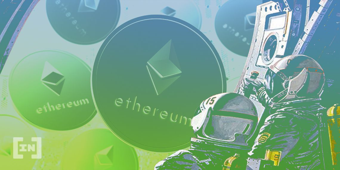 ethereum-reaches-daily-close-above-400-whats-next-beincrypto
