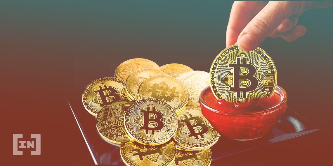 tone vays bitcoin