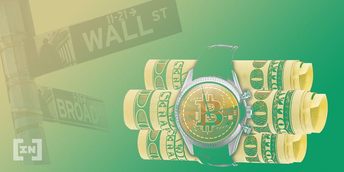 Central Bank Crypto