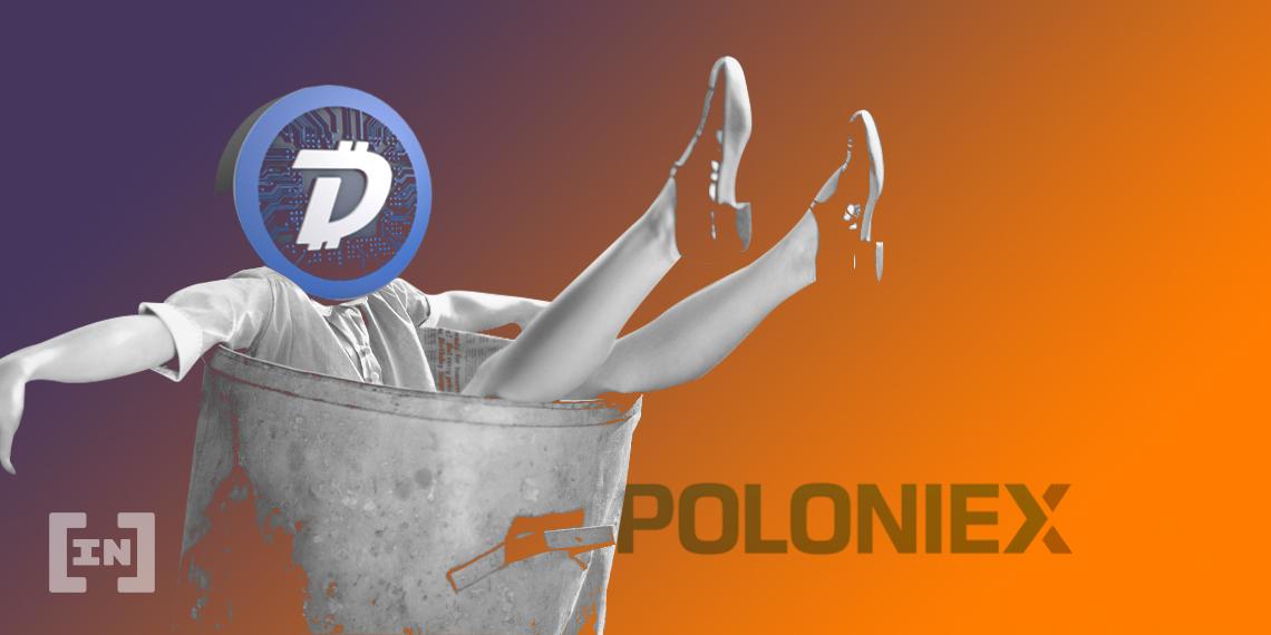 digibyte poloniex