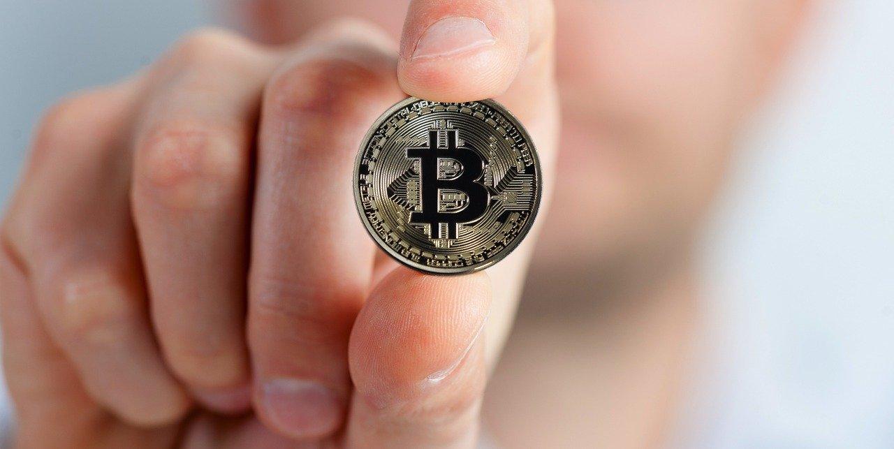 Bitcoin Housing