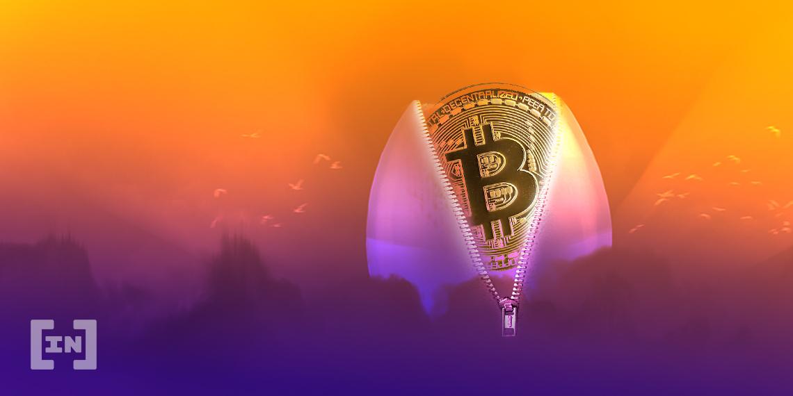 BTC Bitcoin Price
