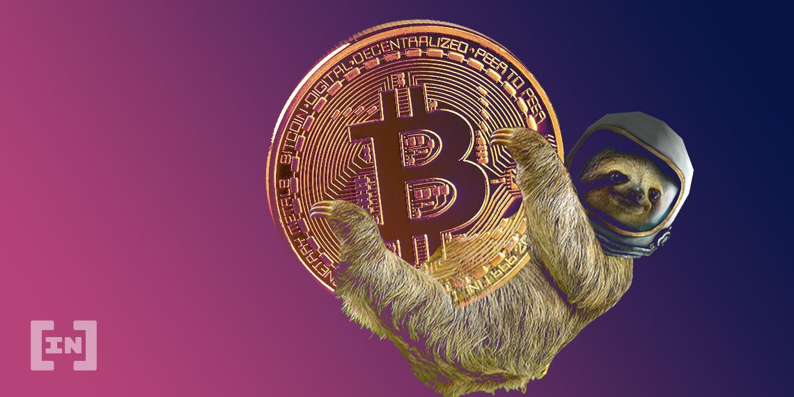 Bitcoin Treads Water Above Support Levels