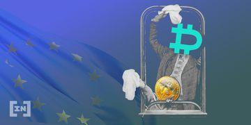 Deribit European Union AML
