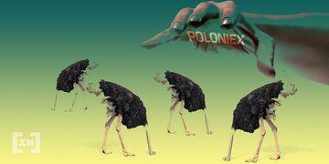 Poloniex Altcoin Delist