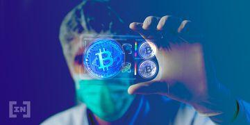 BTC Bitcoin Precision