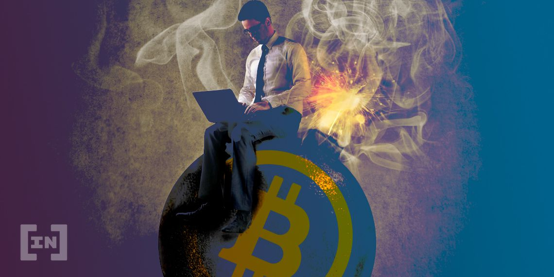 Bitcoin Dominance In Cryptocurrency Market: Is There Any Competition for It?