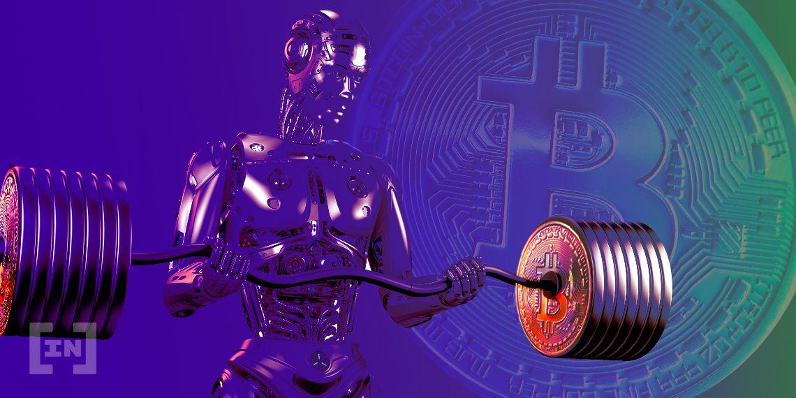 Bitcoin, Ethereum and XRP price gaining momentum - bulls taking over?