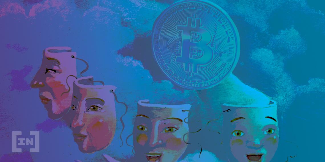 bic crypto 20