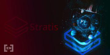 Stratis General