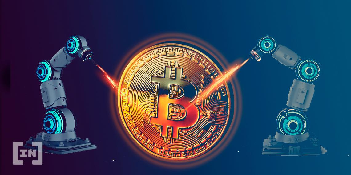 Bitcoin Rhodium