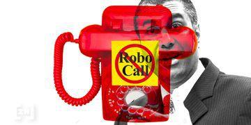 Robocall FCC