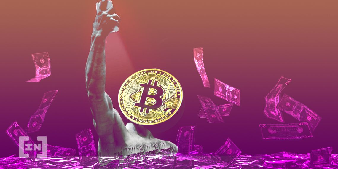 Why Bitcoin Needs Institutional Investors to Reach Mass Adoption