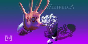 Wikipedia BSV Bad
