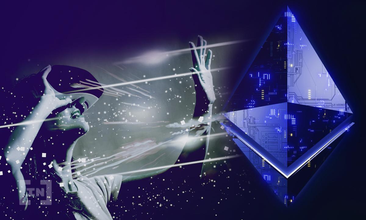 Matter Labs Unveils zkSync 2.0 to Solve ETH Trilemma